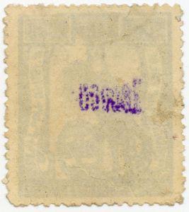 2000r lilac back_1