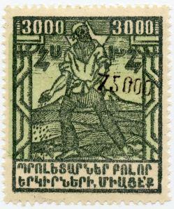 3000 black_1