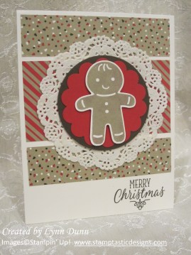 cookie-cutter-christmas-and-candy-cane-lane-project-4