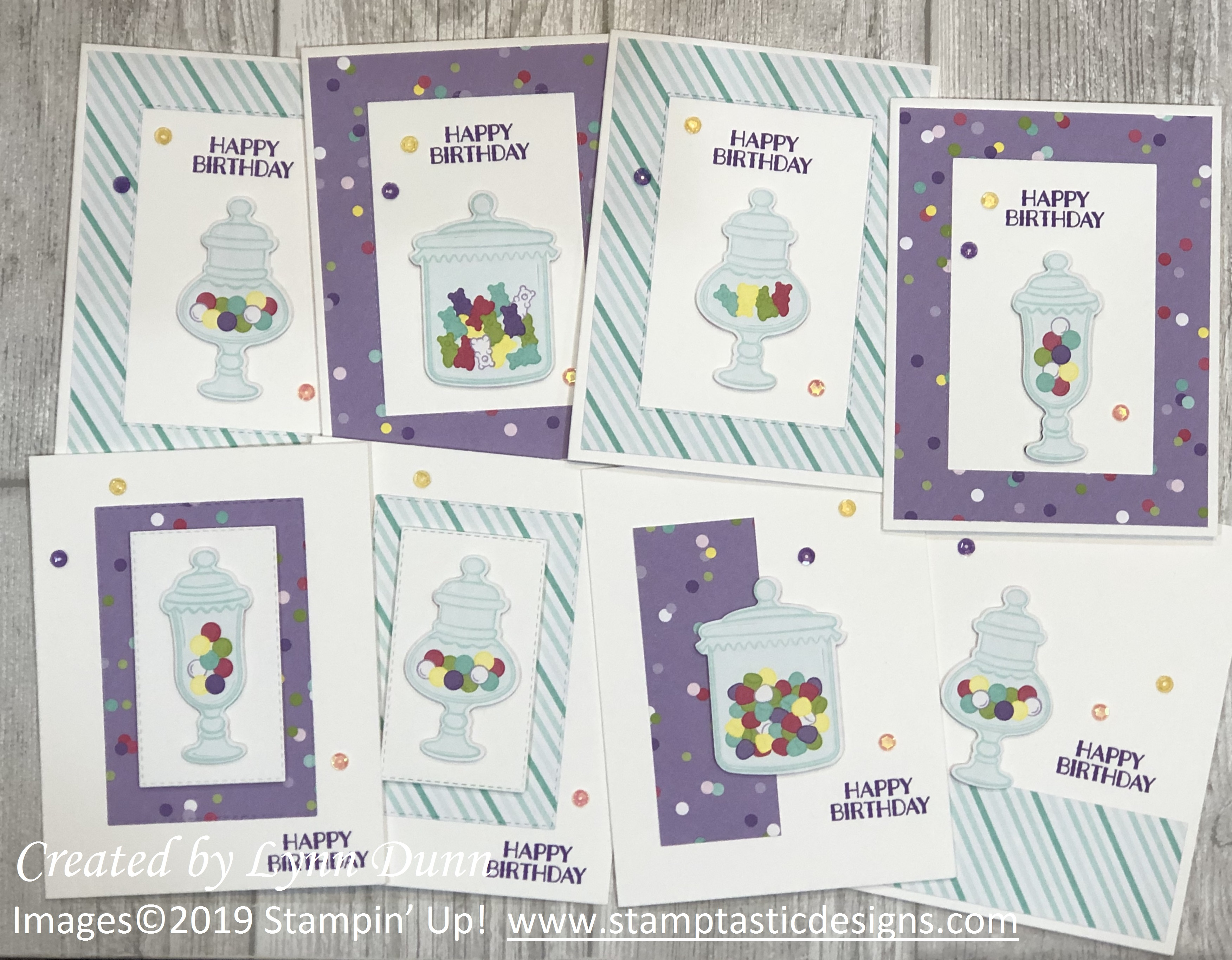 one sheet wonder Archives | Create with Lynn - photo#18