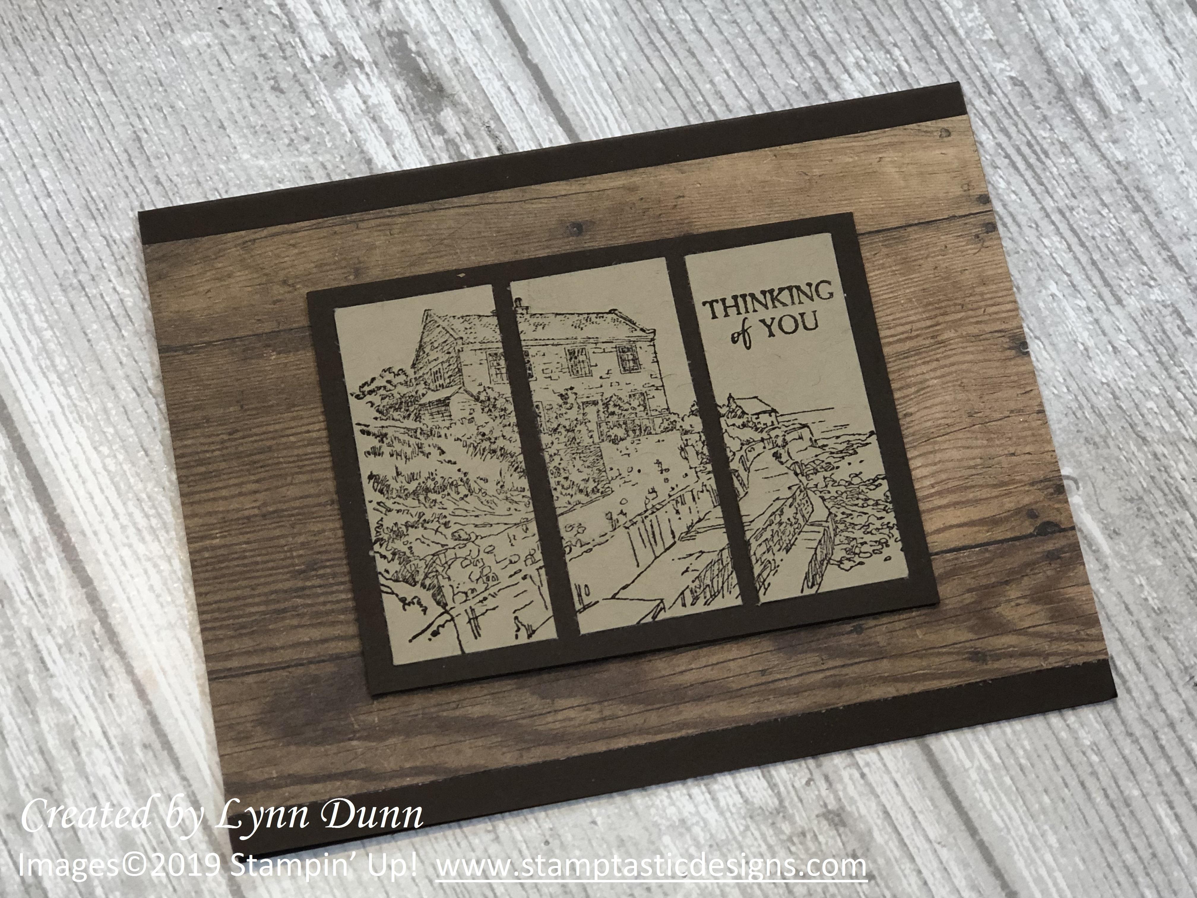 masculine cards Archives | Lynn Dunn