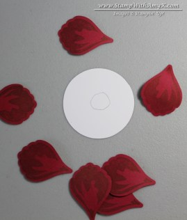 Build A Blossom Poinsettia 4_edited