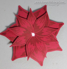Build A Blossom Poinsettia1_edited
