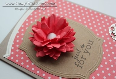 Pop-Up Posies Designer Kit 1