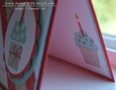 Create a Cupcake 2