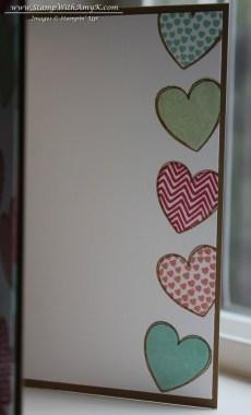 Hearts a Flutter 4