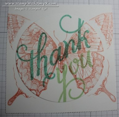 Another Thank You 4