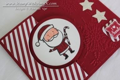 Color Me Christmas 3