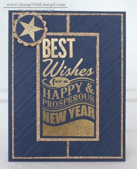 Best New Year
