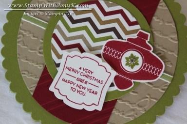 Christmas Collectibles 1