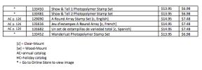 Screen Shot 2013-11-19 at 8.05.54 AM
