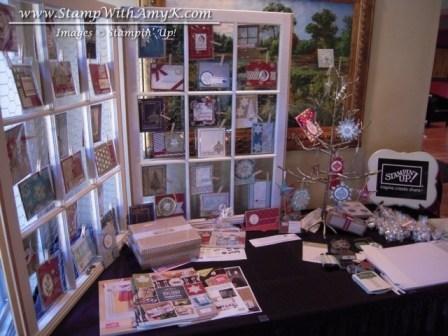 Vendor Fair 2013 - 3