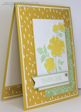 Gifts of Kindness 1 - Stamp With Amy K