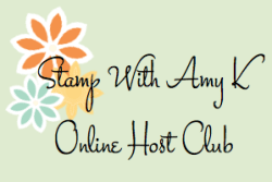 Hostess Club Logo Green_2-001