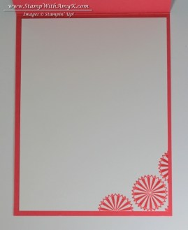 Starburst Sayings 4 - Stamp With Amy K