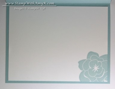 Simple Stems 4 - Stamp With Amy K