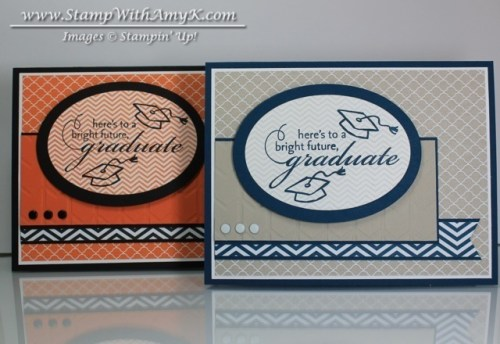 Pure Gumption - Stamp With Amy K