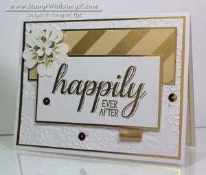 Big News 2 - Stamp With Amy K