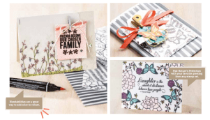 Screen Shot 2015-02-23 at 7.10.47 AM