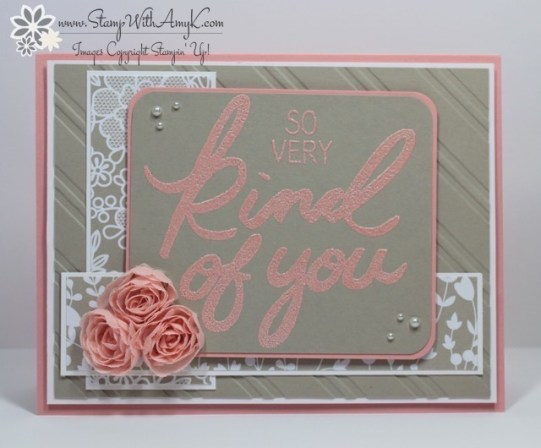 Big On You 3 - Stamp With Amy K.