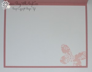 Butterfly Basics - Stamp With Amy K 3.34.43 PM