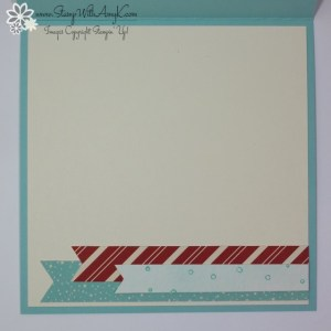 Christmas Cuties 4 - Stamp With Amy K