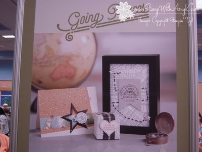 2016 Catalog Sneak Previews 11 - Stamp With Amy K
