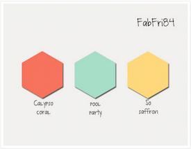 FabFri84