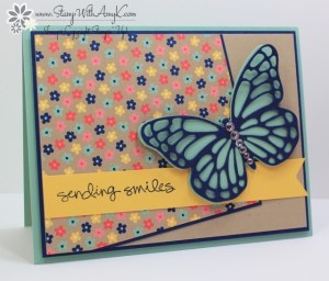 Greatest Greetings 2 - Stamp With Amy K