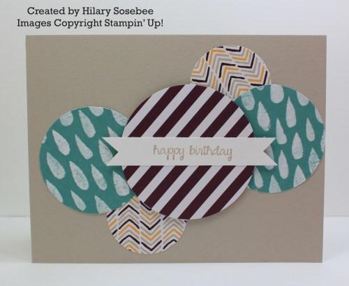 Hilary Sosebee