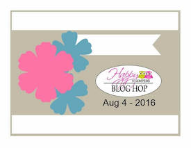 Aug 4 - 2016