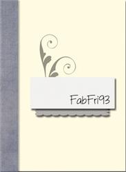 FabFri93