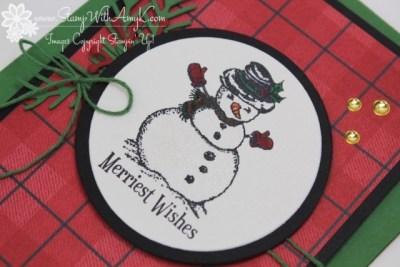 christmas-magic-3-stamp-with-amy-k