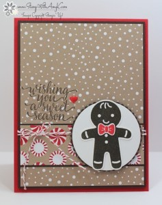 cookie-cutter-christmas-1-stamp-with-amy-k