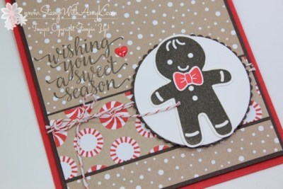 cookie-cutter-christmas-3-stamp-with-amy-k