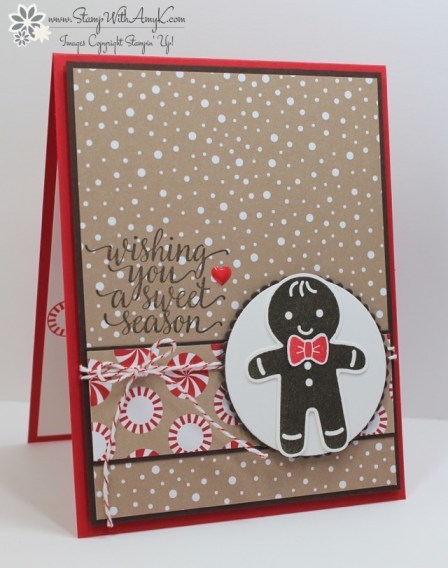 cookie-cutter-christmas-stamp-with-amy-k