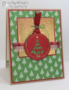 merriest-wishes-2-stamp-with-amy-k