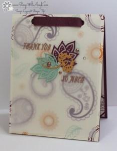paisleys-posies-2-stamp-with-amy-k