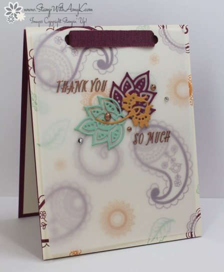 paisleys-posies-stamp-with-amy-k