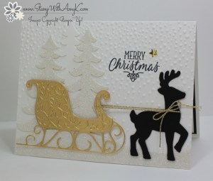 santas-sleigh-2-stamp-with-amy-k