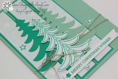 santas-sleigh-3-stamp-with-amy-k