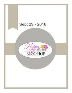 sept-29-2016