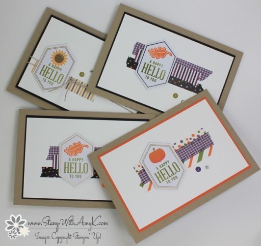 september-paper-pumpkin-stamp-with-amy-k