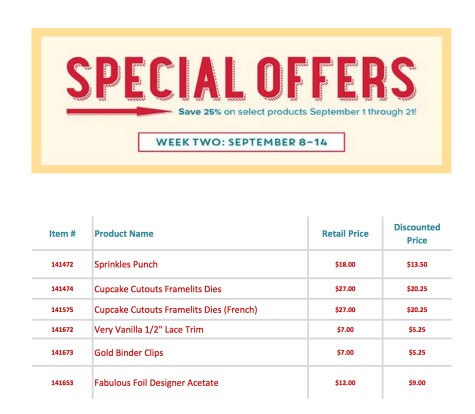 special-offers-sept-8-14