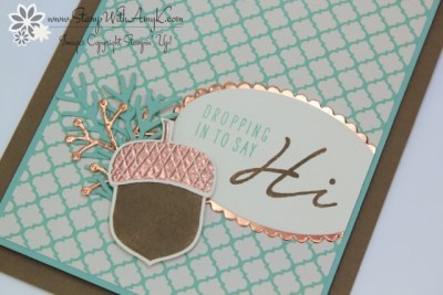 acorny-thank-you-3-stamp-with-amy-k