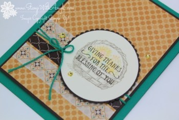 basket-of-wishes-1-stamp-with-amy-k