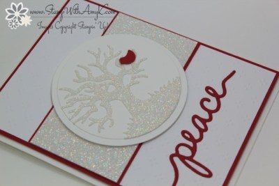 christmas-greetings-thinlits-3-stamp-with-amy-k