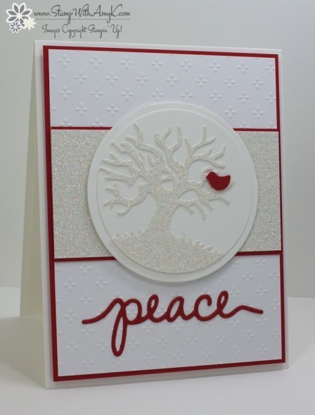 christmas-greetings-thinlits-stamp-with-amy-k