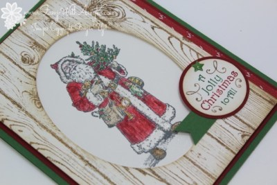 father-christmas-3-stamp-with-amy-k