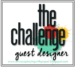 guest-designer-badge